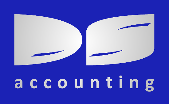 DS accounting